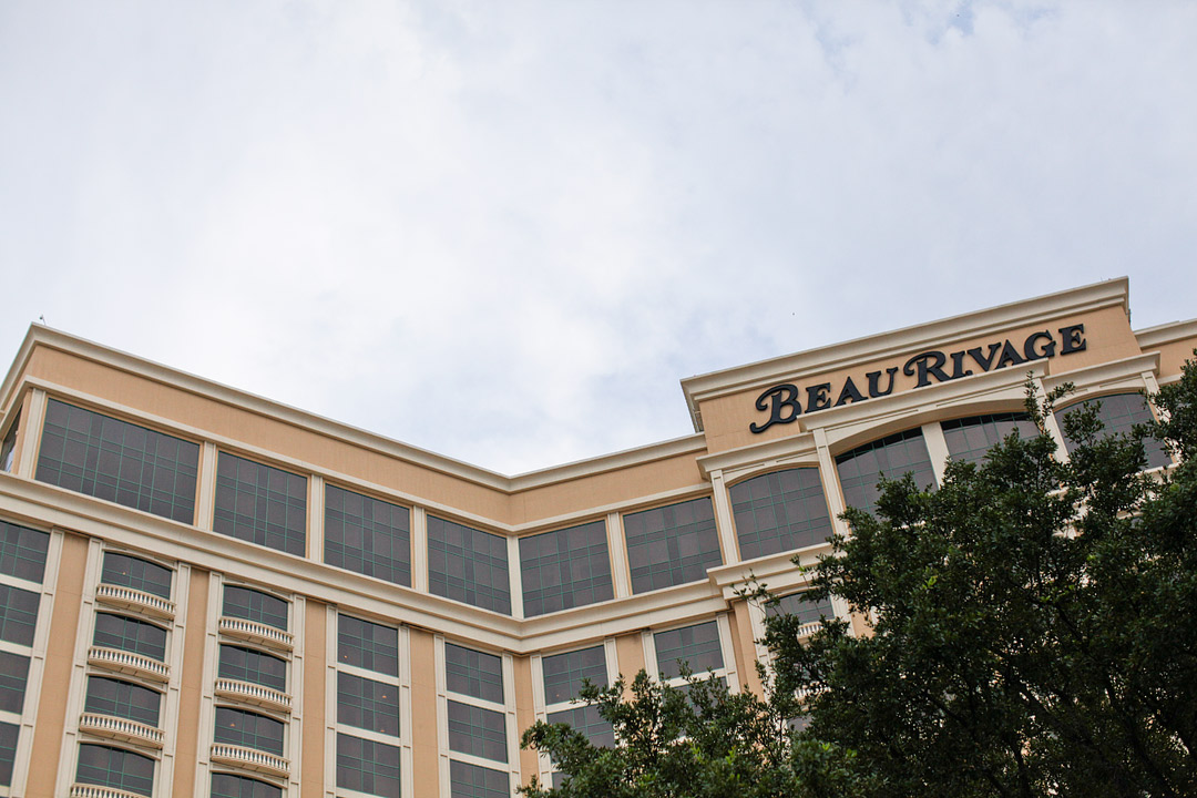 Beau Rivage Biloxi Casino Hotels + 11 Best Things to Do in Biloxi MS