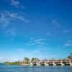 Bula~! Honeymooning in Savu savu, Fiji