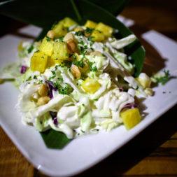 Big Island Food   Travel Hawaii