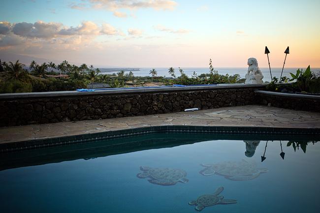 Mauna Kea Resort | Travel Big Island Hawaii