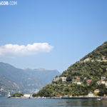 Lake Como | Exploring Italy