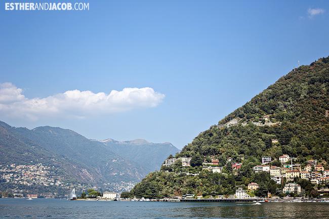 9 Absolutely Breathtaking Things to Do in Lake Como