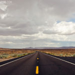 25 West Coast Road Trips   Our Guide to Road Trip America
