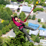 New Zealand Sweet As South Contiki Tour | 10 Day Guide to South Island