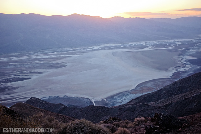 photos from death valley in california. death valley is. the deathvalley.