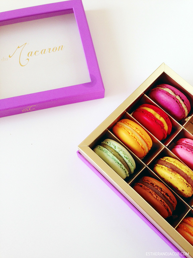 la maison du macarons nyc. macarons in nyc. desserts in nyc. great eats in nyc. must eats in nyc. best eats nyc. where to eat nyc.