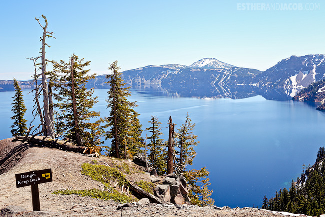 photo of crater lake national park. things to do at crater lake or. crater national park. what to do at crater lake oregon.