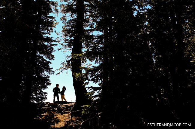 silhouette photo at crater lake national park. things to do at crater lake or. crater national park. what to do at crater lake oregon.