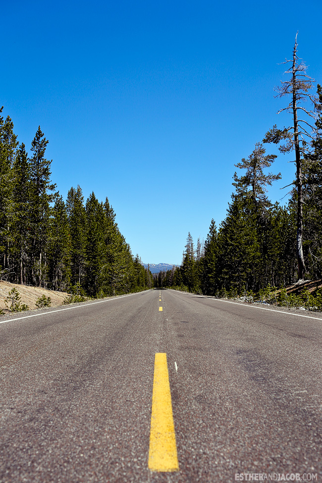 road trip to crater lake national park. things to do at crater lake or. crater national park. what to do at crater lake oregon.