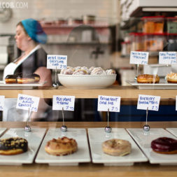 Where To Eat in Portland | 6 Foodie Favorites