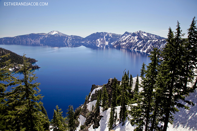 crater lake national park pictures. things to do at crater lake or. crater national park. what to do at crater lake oregon.