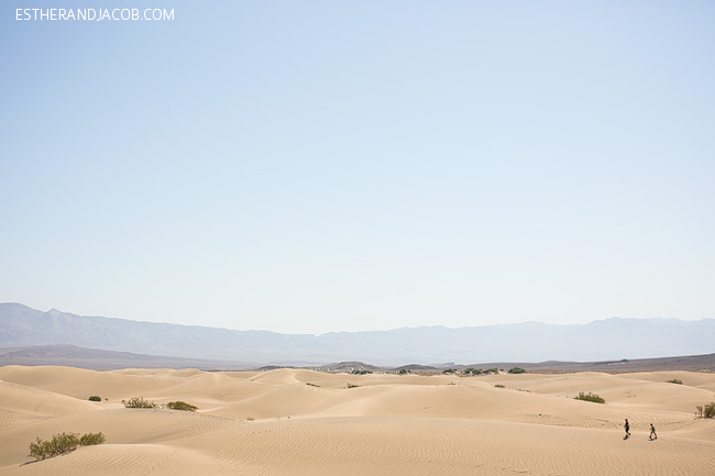death valley photos. mesquite flat dunes death valley ca. death valley park. visit death valley California. death vally