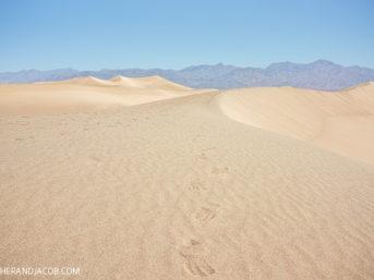 dunes death valley. death valley photos. mesquite flat dunes death valley. death valley california. death valley park. visit death valley. death valley ca. death vally