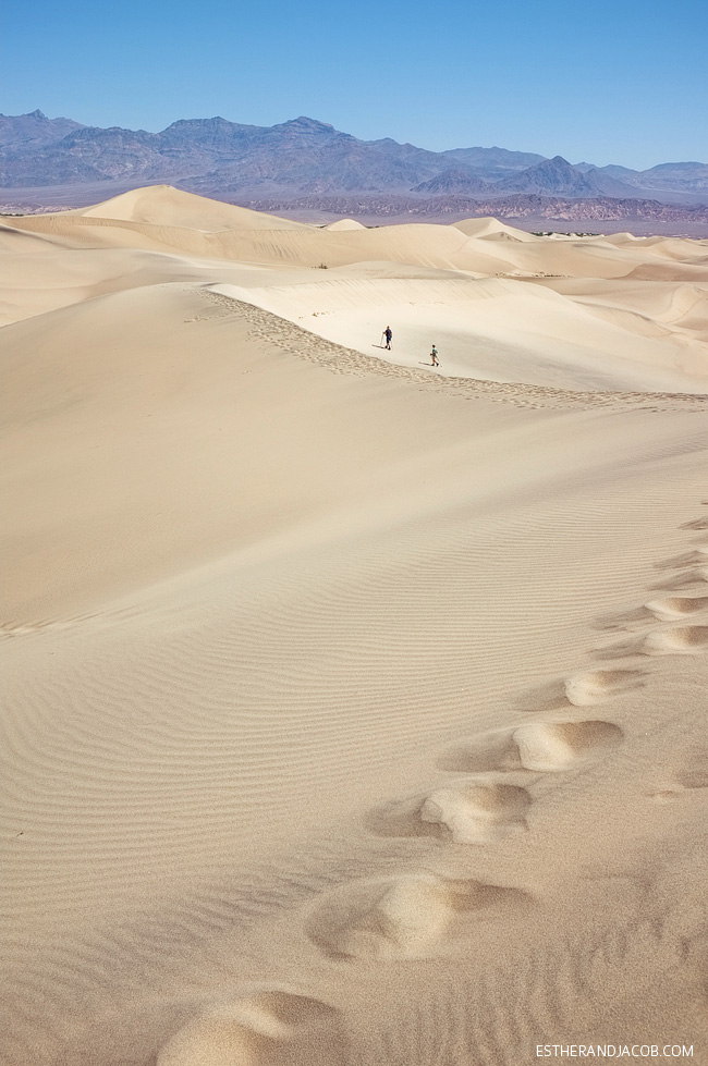death valley photos. mesquite flat dunes death valley ca. death valley california. visit death valley park. death vally
