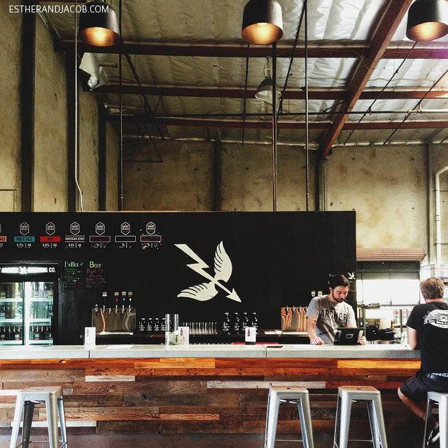 saint archer brewing company san diego ca. saint archer brewing co san diego ca. st archer brewing co. san diego breweries. san diego brewery. breweries in san diego. san diego beer. san diego craft beer. microbreweries in san diego.