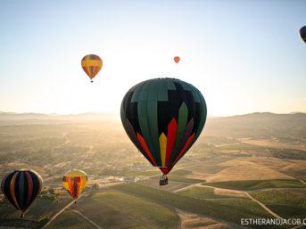 hot air balloon temecula. fly in a hot air balloon. hot air balloon photos. air balloon. hot air balloon balloon. hot air balloon for 2. sunrise balloons.