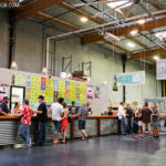 8 San Diego Breweries To Try | 3rd Anniversary Weekend