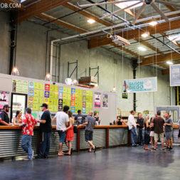 8 San Diego Breweries To Try | 3rd Anniversary Weekend