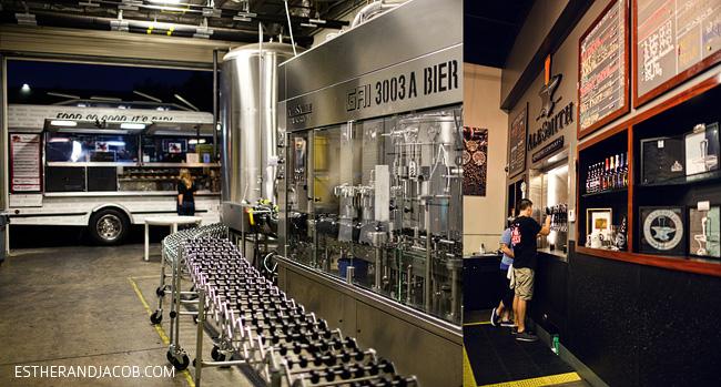 alesmith brewing company san diego ca. alesmith brewing co san diego ca. san diego breweries. san diego brewery. breweries in san diego. san diego beer. san diego craft beer. microbreweries in san diego.