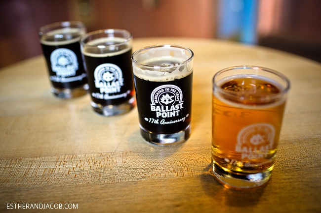 ballast point brewing and spirits. ballast point brewing co san diego ca. ballast point brewing company san diego ca. san diego breweries. san diego brewery. breweries in san diego. san diego beer. san diego craft beer. microbreweries in san diego.