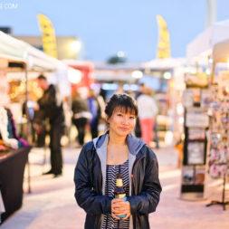 First Friday Las Vegas Art Walk
