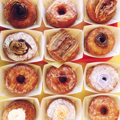 dks onuts. dk'sdonuts and bakery. dk's onuts. where to buy cronuts. cronuts in la. cronuts in los angeles. cronuts in los angeles area. cronuts la. cronut in los angeles. croissant doughnut. food in LA.