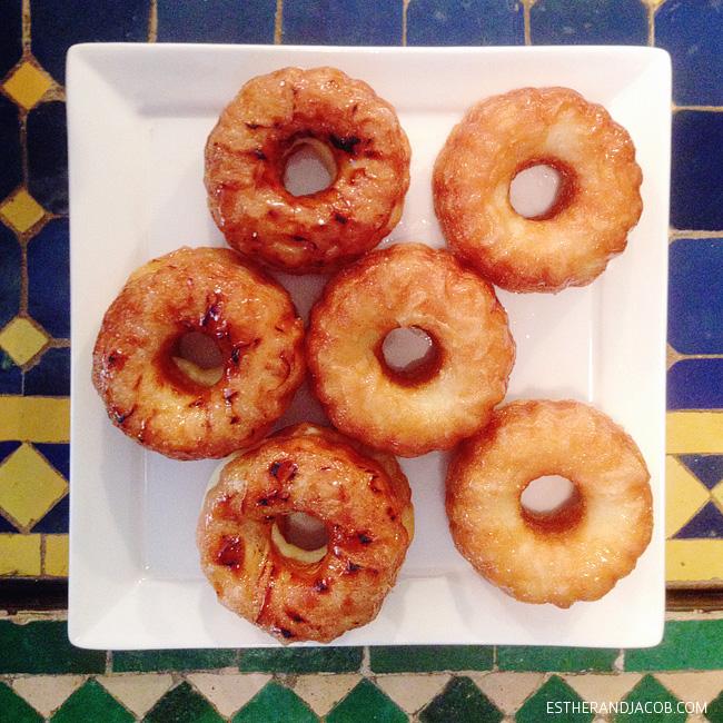 semi sweet bakery crullants. semi sweet bakery los angeles. where to buy cronuts. cronuts in la. cronuts in los angeles. cronuts in los angeles area. cronuts la. cronut in los angeles. croissant doughnut. food in LA.