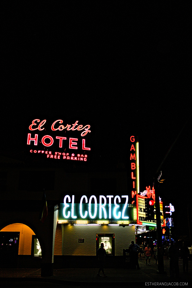 el cortez hotel. fremont east las vegas. fremont vegas. las vegas downtown project. new in las vegas. downtown vegas. a tech las vegas. downtown las vegas restaurants. las ve.