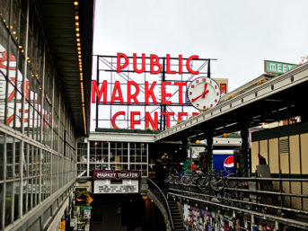 pike's place market seattle washington. what to do in seattle. seattle things to do. fun things to do in seattle. things to do in seattle. best things to do in seattle.