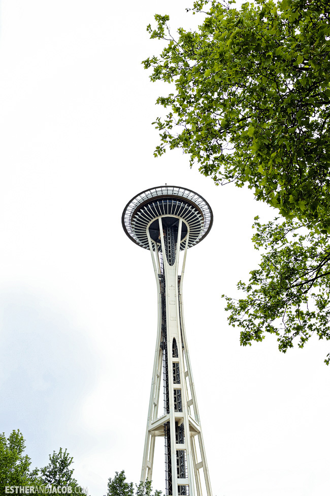 space needle seattle washington. the needle seattle. what to do in seattle. seattle things to do. fun things to do in seattle. best things to do in seattle.