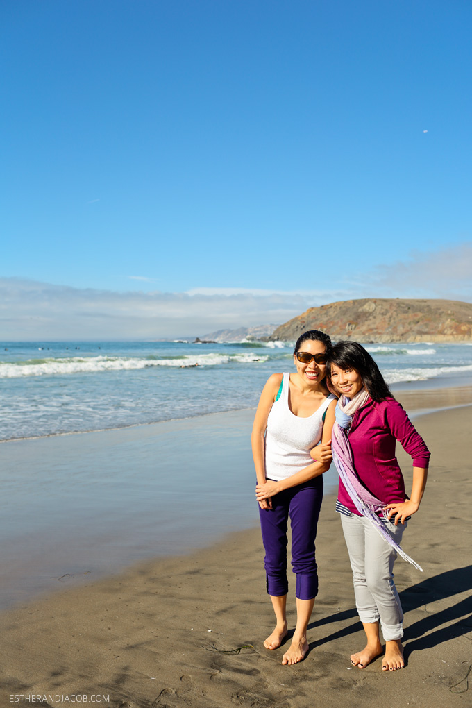 pacifica beach. pacifica state beach. things to do in bay area. things to do in san francisco. things to do san francisco. beaches in san francisco. bay area beaches.