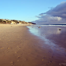 Zuma Beach Malibu | Southern California Beaches