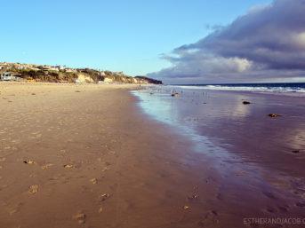 Zuma Beach Malibu | Southern California Beaches