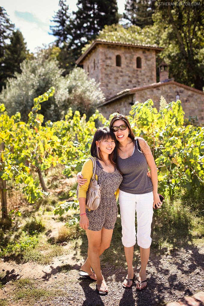 day trip to napa valley from SF. castello di amorosa winery. castello di amorosa napa valley ca. visit napa. nappa valley. castello di amorosa hours. castello di amorosa address.