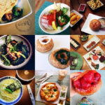 Food in LA | September Eats