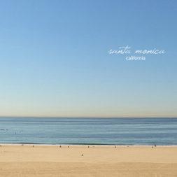 Santa Monica Pier | Things to do in LA