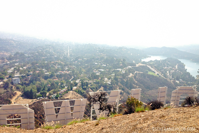 hiking to the hollywood sign. hollywood sign hike address. hollywood sign hiking trail. hollywood sign directions. hiking the hollywood sign. hollywood sign hike distance. hike hollywood sign.  hiking hollywood sign. hiking to hollywood sign. local adventures LA. local adventures in LA.