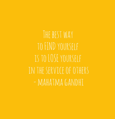 weekly wishes. weekly goals. heart philippines. typhoon in the philippines. Philippines typhoon. typhoon philippines. philippine typhoon. typhoon haiyan. The best way to find yourself is to lose yourself in the service of others. Mahatma Gandhi quotes. Inspirational life quotes from Gandhi.