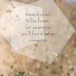 A Week of Personal Growth | Practicing Gratitude Wk 10