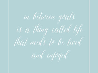 101 in 1001. 101 things in 1001 days. 101 in 1001 ideas. 101 things to do in 1001 days. 101 goals in 1001 days. 101 in 1001 days. goal setting quotes. personal goal setting. smart goal setting. smarter goal setting, smart goals examples. setting goals.