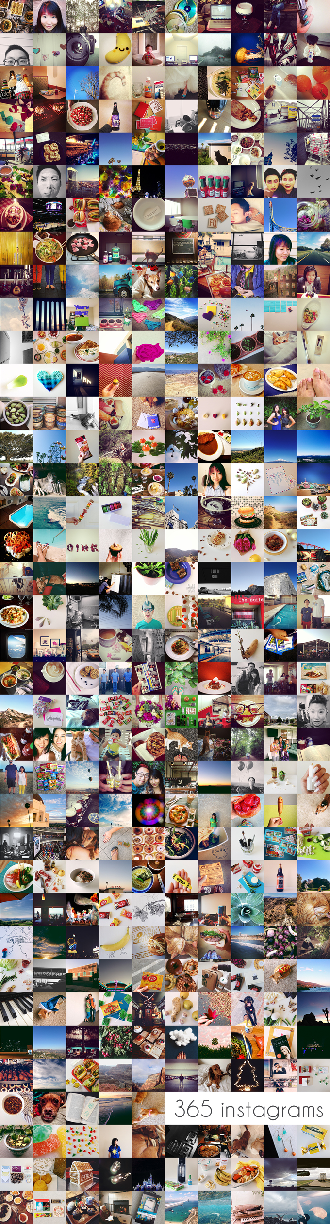 365 Photo A Day Challenge On Instagram Complete 3 Tips To Make It Through