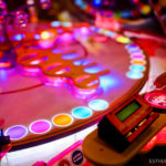Dating again! | Dave and Busters Atlanta 1 / 52 Dates