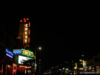 52 dates a year. cheap date ideas los angeles. crest theater westwood. fun date ideas in los angeles. inexpensive date ideas for married couples. Los angeles date ideas. majestic crest theater.