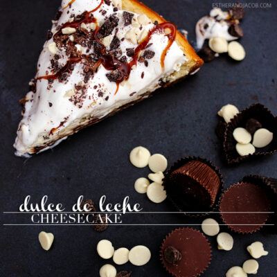 dulce de leche cheesecake recipes. dulce de leche recipes.