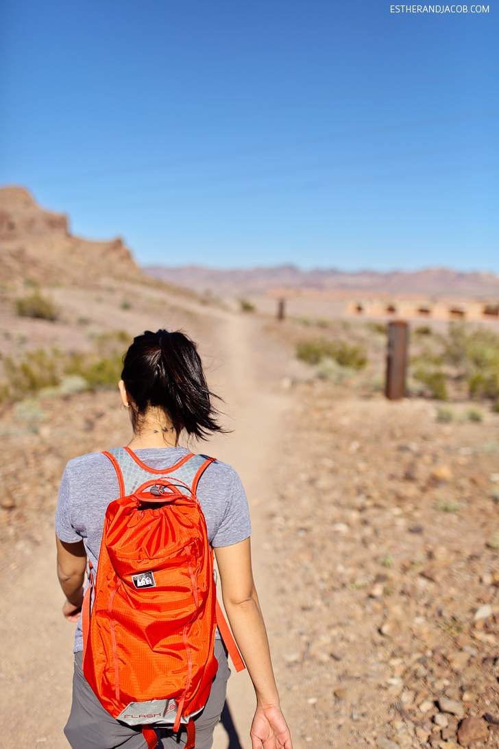 Travel Gift Guide for the Practical Traveler