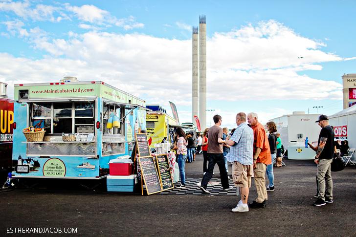 Las Vegas Foodie Fest 2014 | Food Festivals Las Vegas.