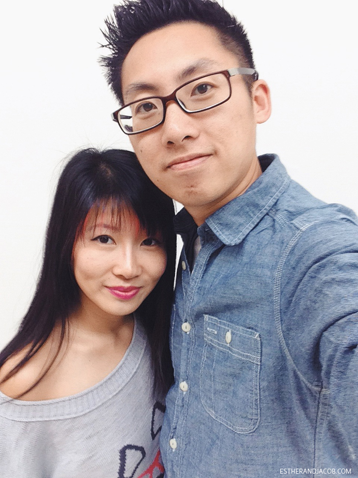Date number 15: Get mall photos done. 15 creative date ideas for you!