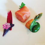 Road Trip to French Laundry Napa Valley | Gratitude Week 38
