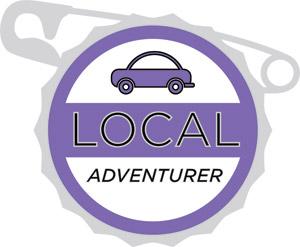 Local Adventurers