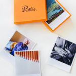 Printic Photo Box + 50 Prints | July Giveaway